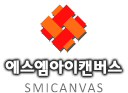 SMI Canvas Art mall